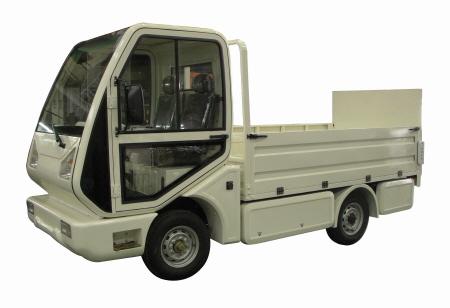 skDRC-6032(전기트럭 파워게이트장착).jpg